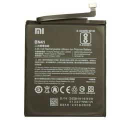 d0e263d28c08 Аккумуляторы для мобильных телефонов - купить г. Краснодар, цена ...
