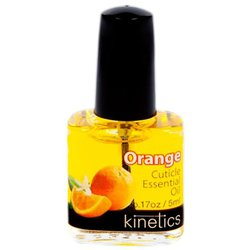 Масло KINETICS Professional Orange (кисточка)