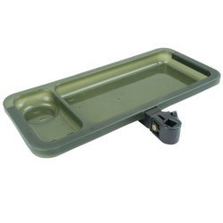 Столик для кресла KORUM Accessory Side Tray / 38x22сm