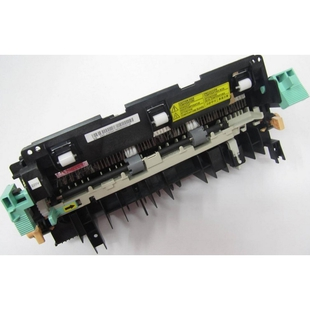 Печь для Samsung ML-3560, 3561, 4050, Xerox Phaser 3500 (JC96-03406B/JC96-04413B/126N00243)
