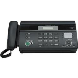 Panasonic KX-FT982RUB (черный)