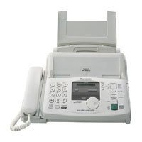 Panasonic KX-FP82RS