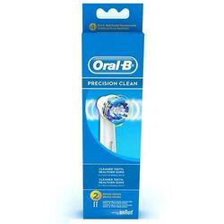 Насадка Oral-B Precision Clean