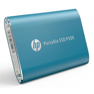HP P500 120Gb (7PD47AA#ABB)