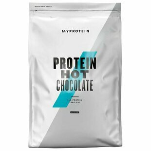 Протеин Myprotein Protein Hot Chocolate (1 кг)