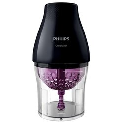 Philips HR2505/90