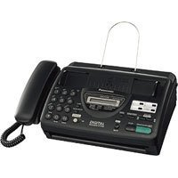 Panasonic KX-FT26 RS