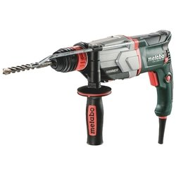 Metabo KHE 2860 Quick БЗП